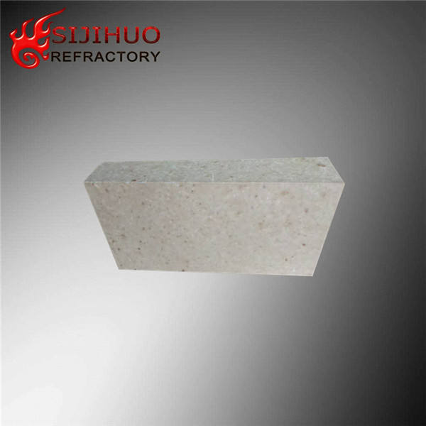 high quality/ High Purity White Tabular Alumina For ladle refractory bricks