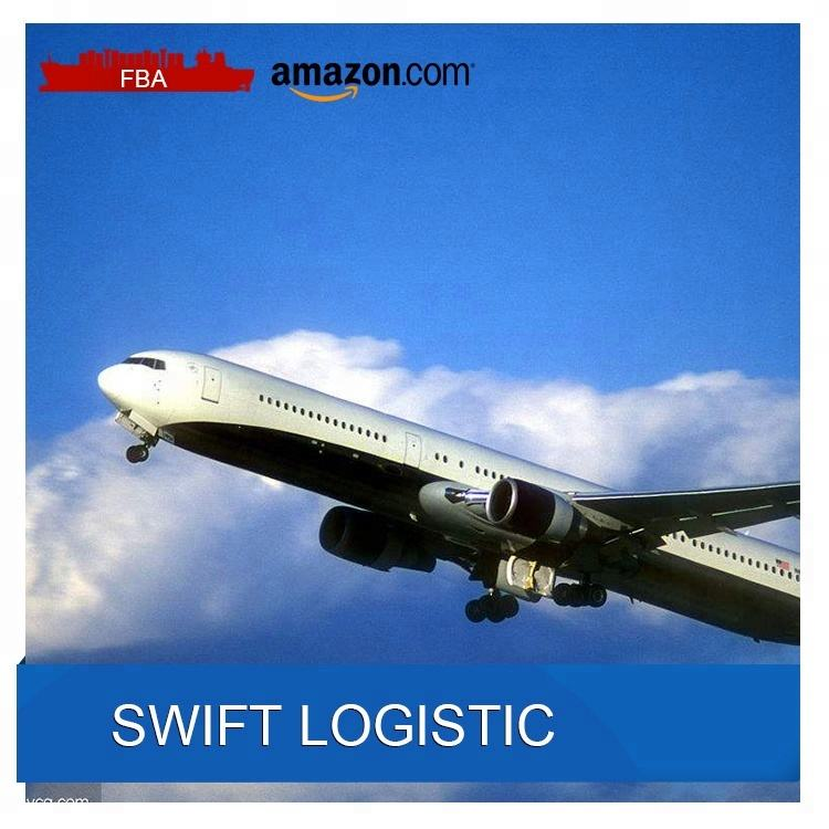 Best FBA Shipping Agent from Shenzhen and Guangzhou to Germany FBA Amazon warehouse ------ Skype ID : live:3004261996