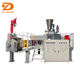 Dayi Vinci 3D Pellet Food Extruder Papad Fryums Snack Making Machinery