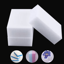 wholesale excellent melamine kitchen magic sponge eraser
