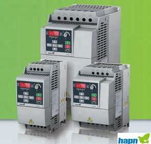 ac motor variable speed drive control vfd frequency inverter