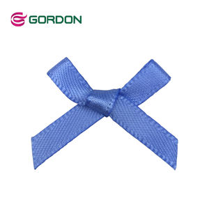 ribbon mini gift bow