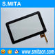 9.0 inch tablet Polyer MOMO9 Star DPT DPT-GROUP 300-N3860B-A00-V1.0 Capacity Touch
