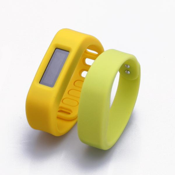 China Gps Bracelet For Children Silicon