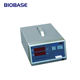 BIOBASE automotive petrol and diesel car exhaust gas analyzer for sale price