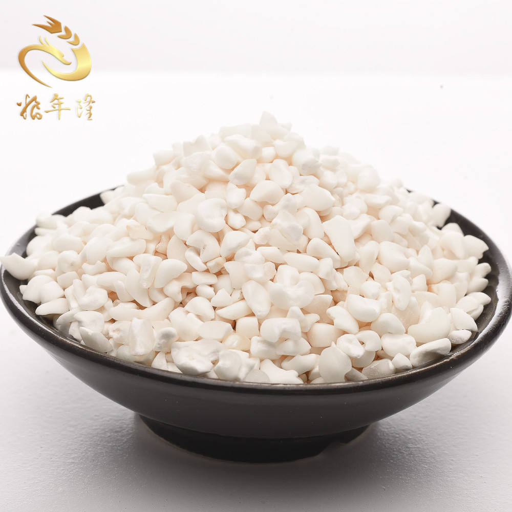 Maize Starch Food Grade white sweet waxy corn seed White Waxy Corn For Sale