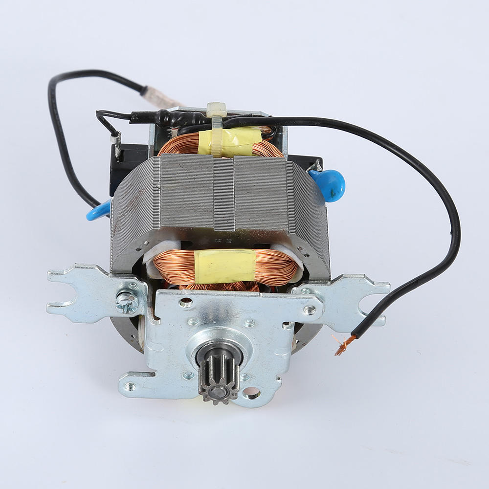 Ideamay #5425 300w 220v Pure Copper Electric Motor for Meat Grinder