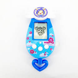 Hot ! Tamagotchi Electronic Pets Toys 90'S Nostalgic 24 Pets in One Virtual Cyber Pet Toy Funny Tamagochi