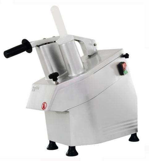 multifunctional machinery vegetables cutter/electric vegetable slicer