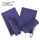 Supplier Towel Design Cooling Towels China Supplier Wholesale Set Fitness Custom Gym Cooling Towel Sport Quick Dry Microfiber Sport Towel With Mesh Bag