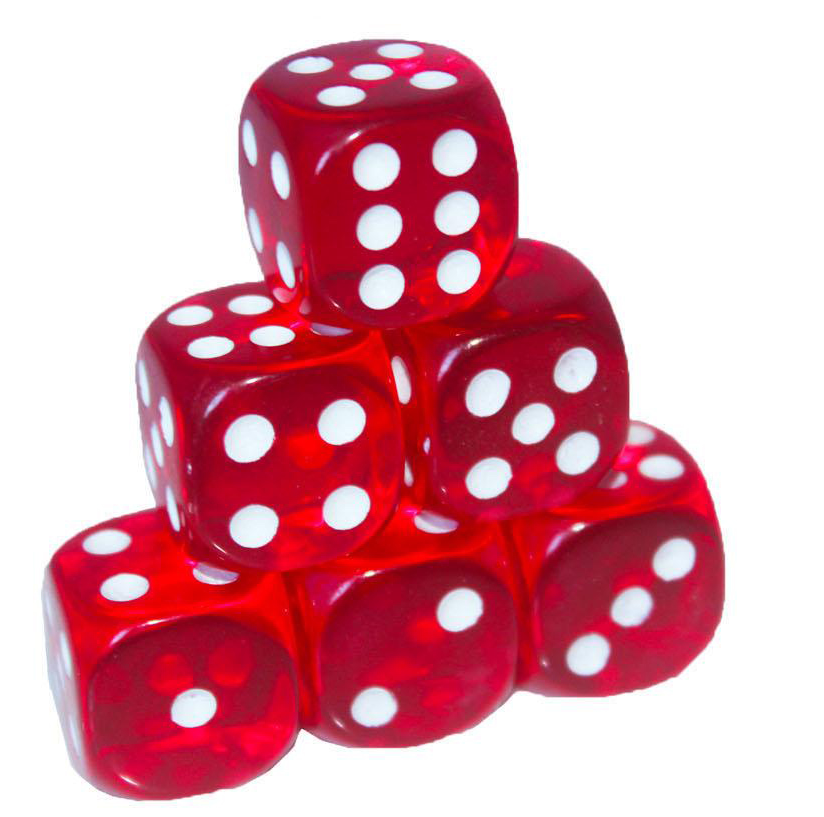 Hot New Products Best Quality adult dice games