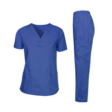 new style nurse uniform designs medical scrubs dickies