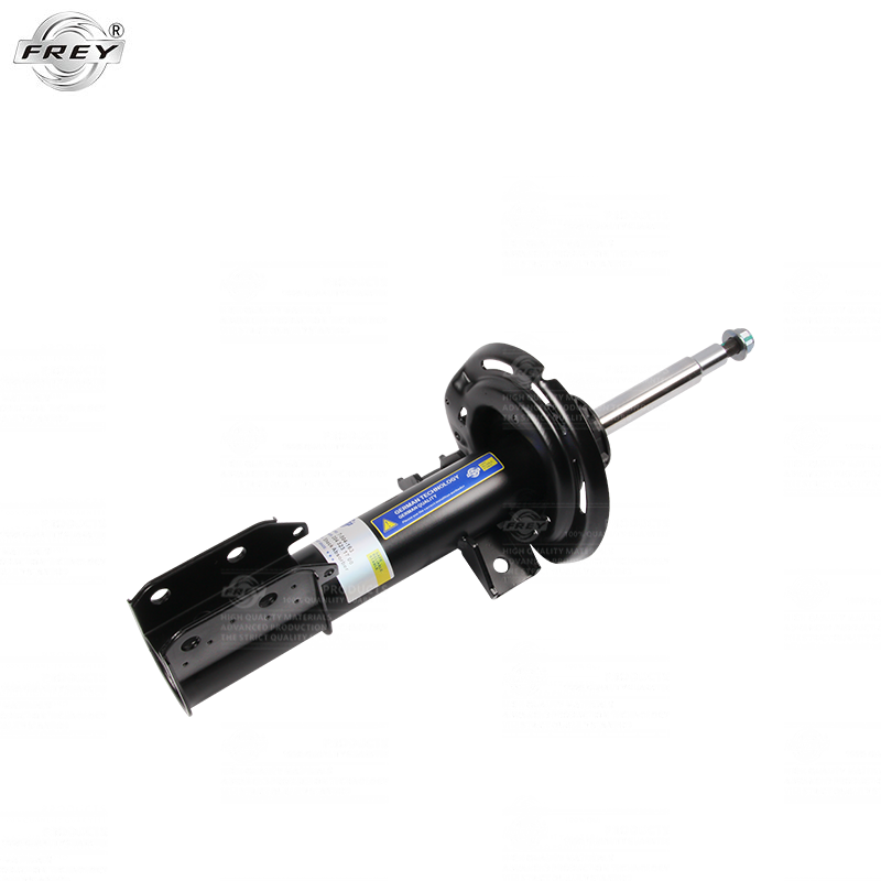 FREY AUTO PARTS for Mercedes Benz W204 shock absorber 2043231700 high quality in stock