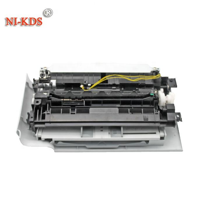 Original Refurbished for HP M600/601/602 /603 Front door cover tray1 pickup assembly RM1-8408 Printer spare parts