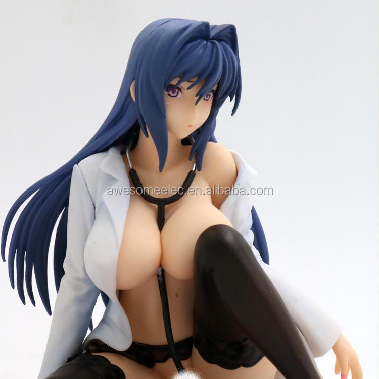 (Heißer Verkauf) Japan <span class=keywords><strong>Sex</strong></span> Cartoon Mädchen 3D Figuren Nude, <span class=keywords><strong>Sex</strong></span> Spielzeug Für Erwachsene Männer, Mini Anime Pvc <span class=keywords><strong>Sex</strong></span> Puppe Figur