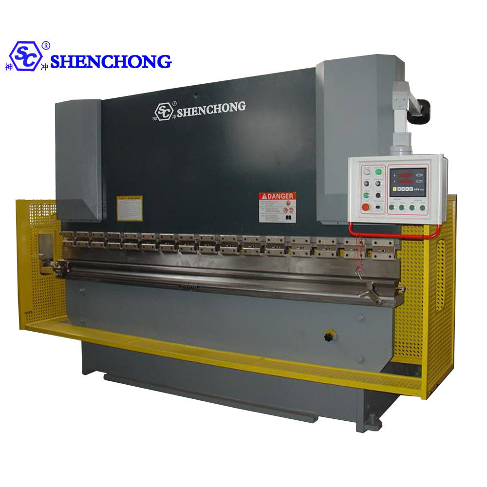 Accurl abkantpresse <span class=keywords><strong>blechbiegemaschine</strong></span> cnc <span class=keywords><strong>blechbiegemaschine</strong></span>