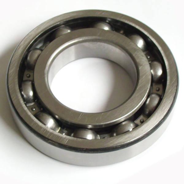 NTN 6903 LLU Deep Groove Ball Bearings  17x30x7mm