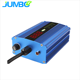 Jumbo residential power saver home energy saver box China power saver
