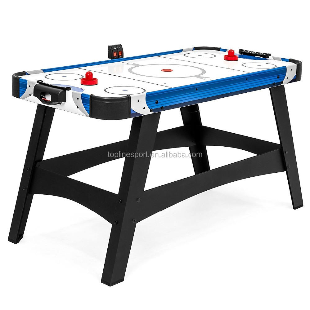 54 inch MDF Air Hockey Tafel T15401