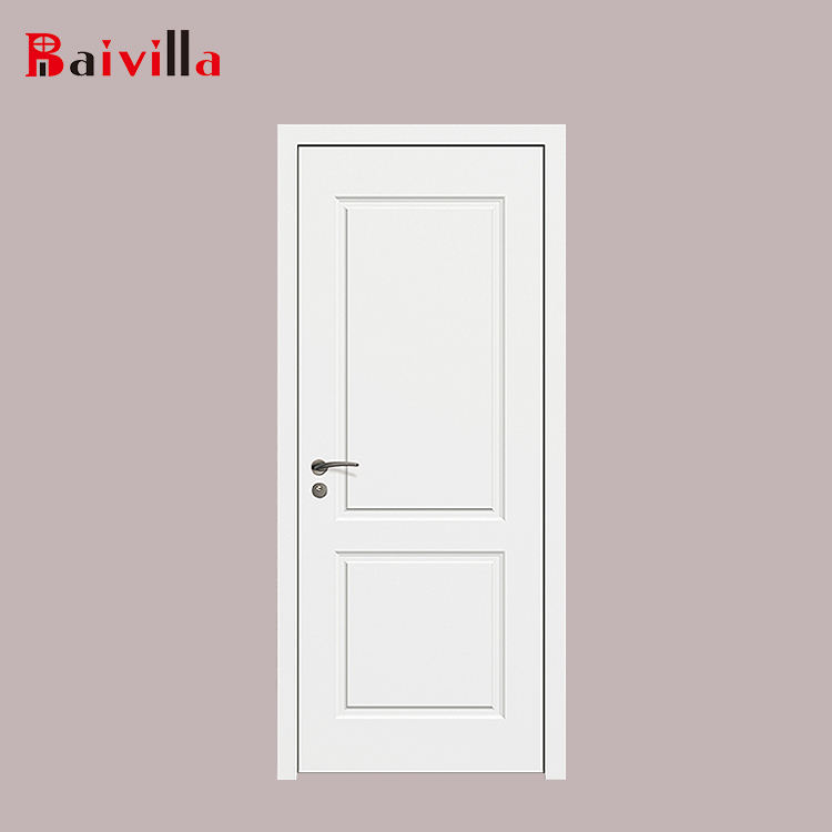 designs interior plain white teak solid wooden dutch modern doors crafted pictures of price