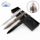 Novelty Pen Tool Outdoor Multifunction Titanium Tactical Pen Self Defense Tool Survival Pen with Logo Engraved