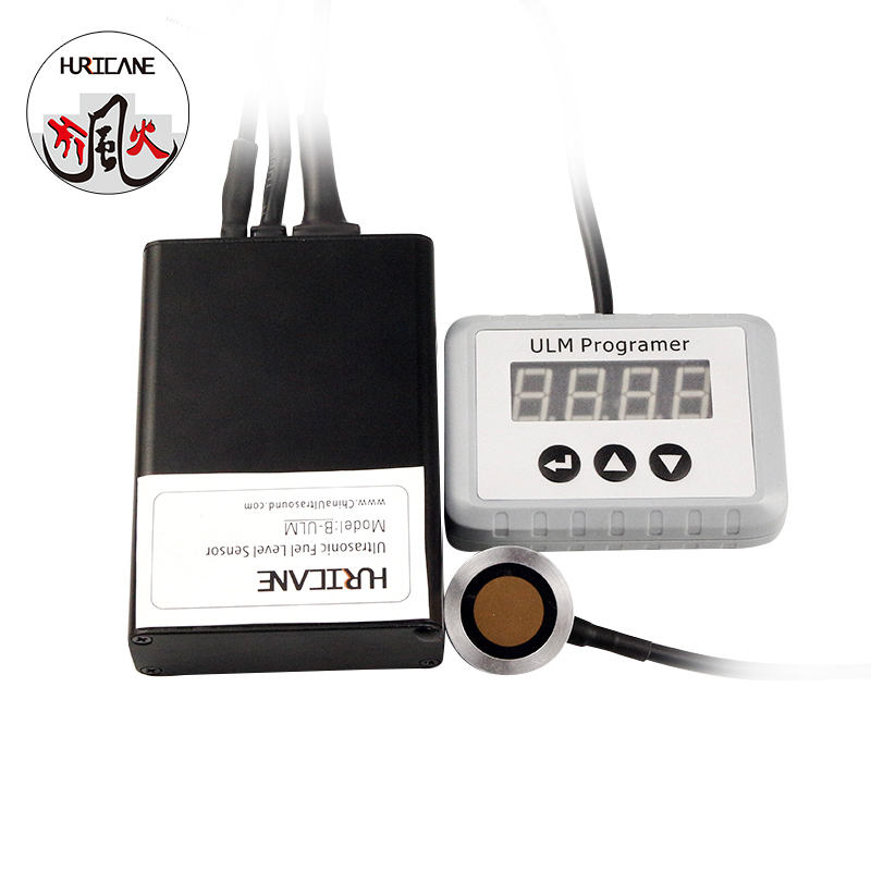 Oil Tank Level Switch, Fuel Level Sensor for GSM