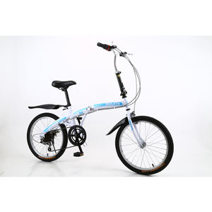 Stijl bicicletas mountainbike//20 inch wit fiets/womens full suspension mountainbikes met klant logo gemaakt in china