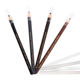 Makeup Pencils Pencil Waterproof Eyebrow Enhancer Makeup Pen Permanent Eye Liner Brow Pencils Paint Eyebrow Pencil