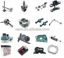 Good sales Motorcycle Parts for Ciao Parts