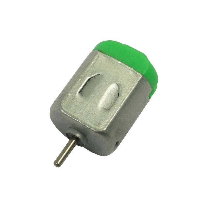 FA130 1.5volt mini dc electric motor for toy