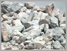 VIETNAMESE NATURAL ARMOUR ROCKS & STONES FOR EXPORT