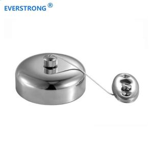 Everstrong hotel tuch linie ST-V9006A edelstahl 304 tuch liner