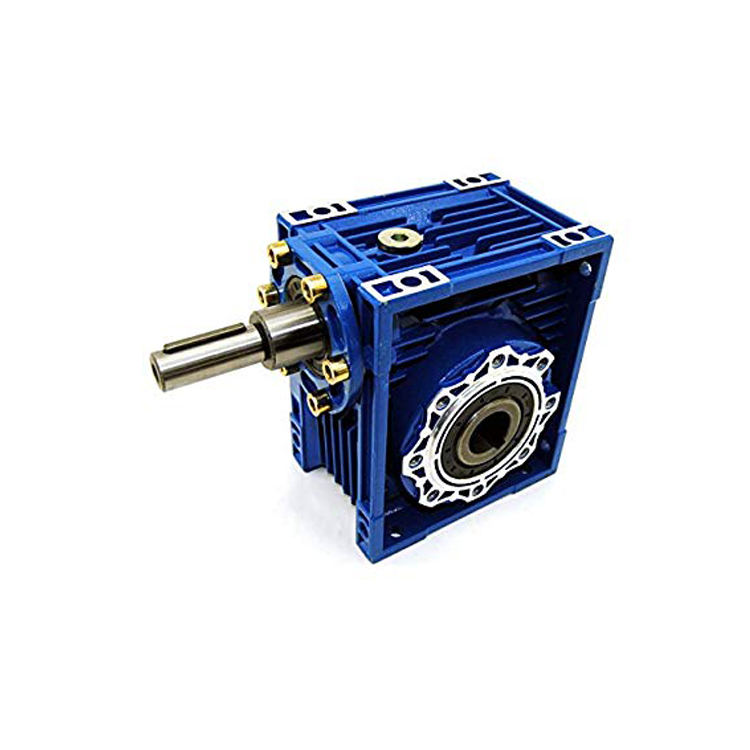 1 20 25 30 50 ratio reduction gearbox