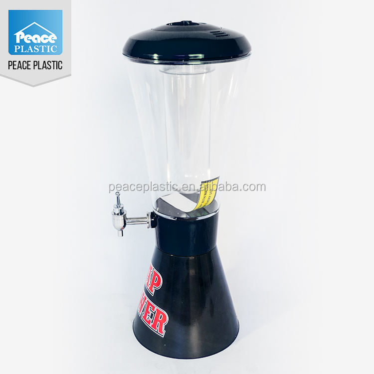 High Quality hot cold drink dispenser