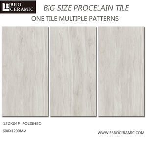 Master Tile Pakistan Master Tile Pakistan Suppliers And Manufacturers At Alibaba Com