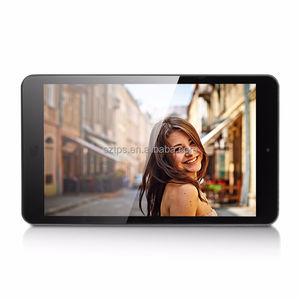 Xxnaivivxx po box video hd download free mp3 download free