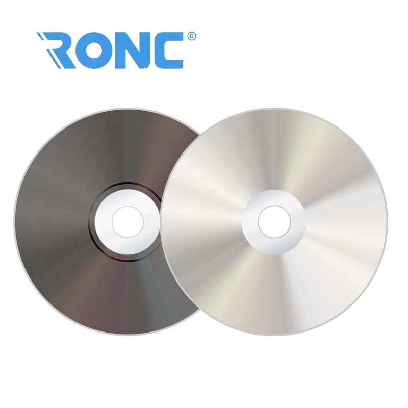 Best price Printable 25GB blu-ray blank disc