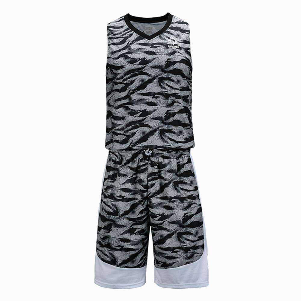 China wholesale latest best unique basketball jersey uniform design sublimation custom basketball jersey