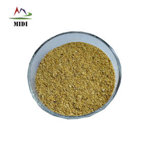 Bulk cattle, pig, fish, Chicken : corn gluten feed 18%
