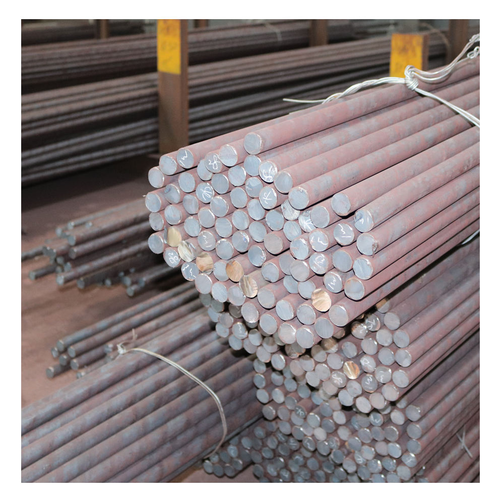 welding rod astm a36 200 Series 17-4ph Aisi 630 304 Bar304 310s Price Per Kg Stainless Steel Round Bar Strength