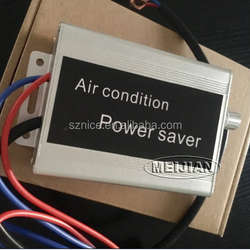 Customer feedback save %30-50 electricity air conditioner electricity saving box power saver