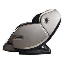 COMTEK  RK8902A air pressure massage function massage chair