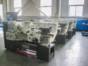 Hot Selling Japanese Lathe Manufacturers Machine For Sale In Philippines