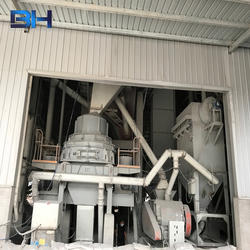 Sand crusher kenya m manufacturing process gravel and plant for sale maker machine