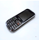 low price cheapest FM Radio 2.4 inch camera China GSM 2G slim bar cellphone feature phone mobile factory with whatsapp