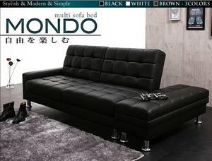 多機能ソファストレージを使用したベッド2014年/ikeaソファ兼ベッド/のリビングルームのソファベッドのメカニズム/ヨーロッパのソファ
