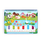Hot Selling Children Computer Tablet English Learning Machine Toy for Kids