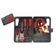 Factory Wholesale New Car Emergency Tool Universal Tire Repair Kit