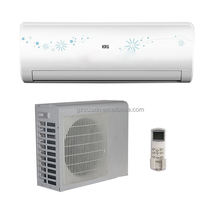 newest air coolers wall split 18000btu air conditioner