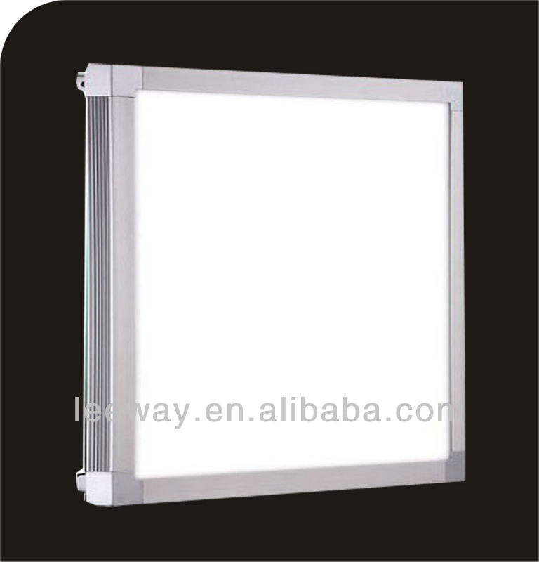 300*300mm 18 w led PANEL AYDINLATMA